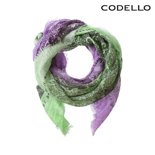 Codello