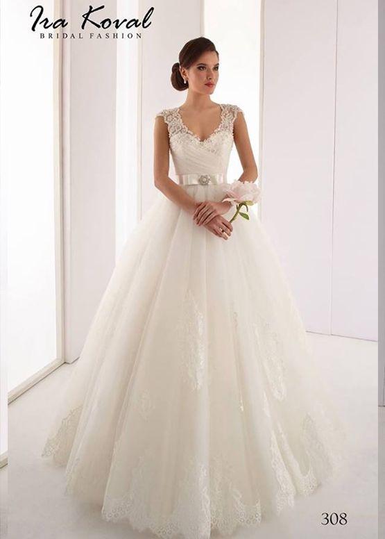 Brautmode munchen svetlana
