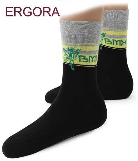 ERGORA Fashion Ltd.