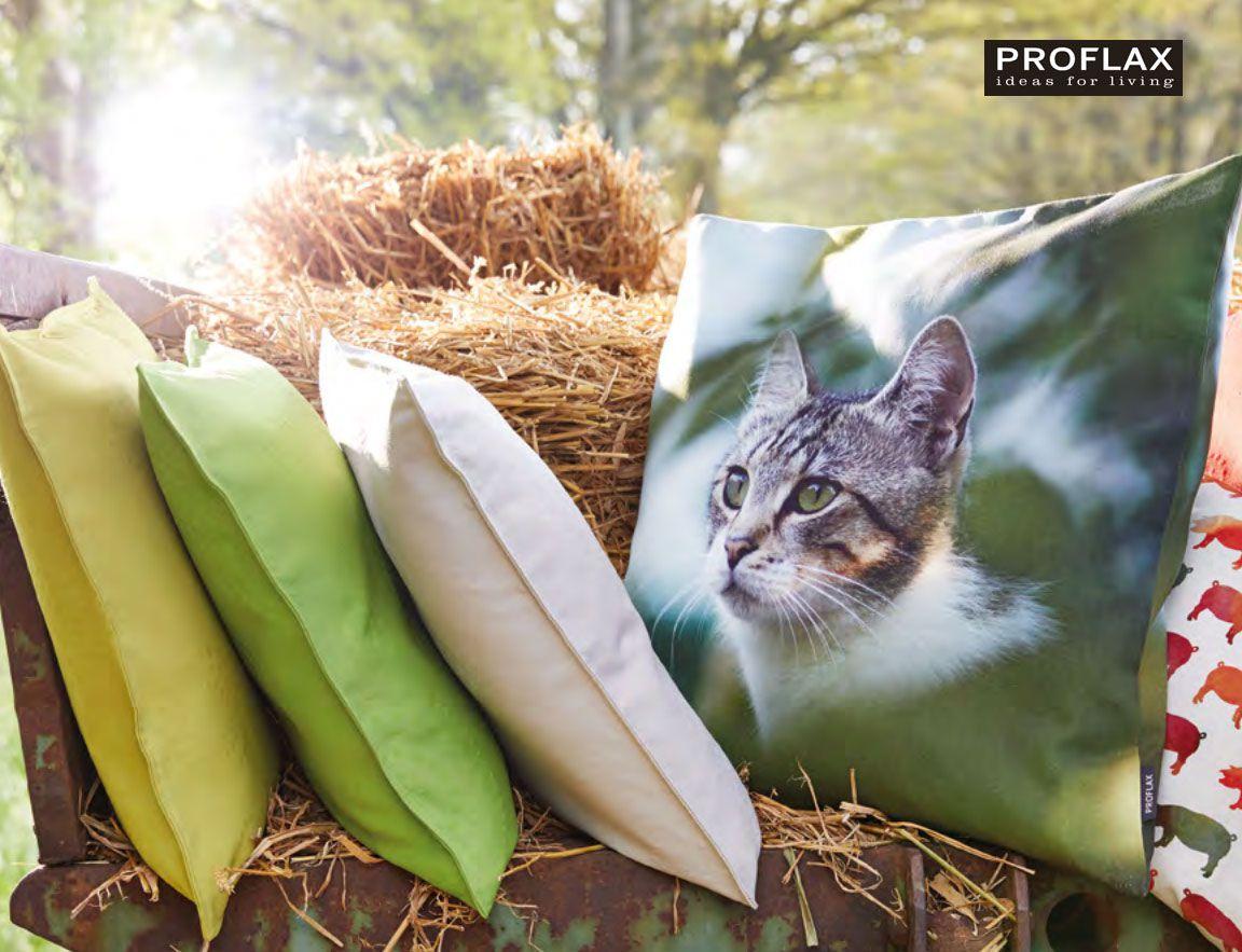 Proflax Textilmanufaktur Ltd.