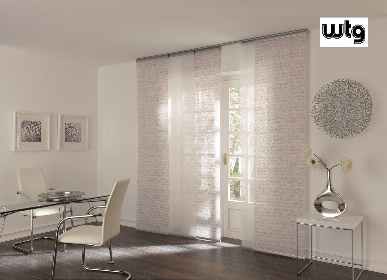 Westfälische Textilgesellschaft Klingenthal & Co. mbH