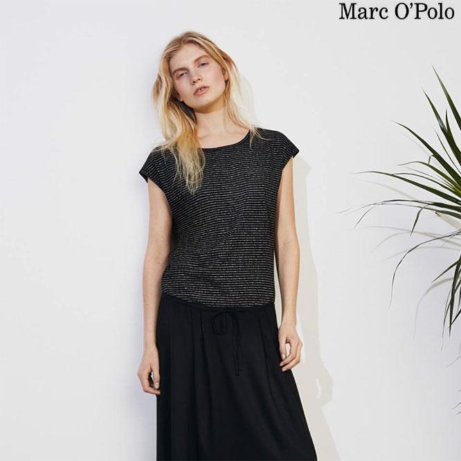 brand new 6ccb5 d5d16 Marc O'Polo Collection Spring/Summer 2016 | Deutsche Mode.net