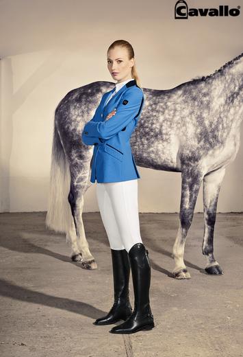 Cavallo Albert Sahle Ltd. Collection  2016