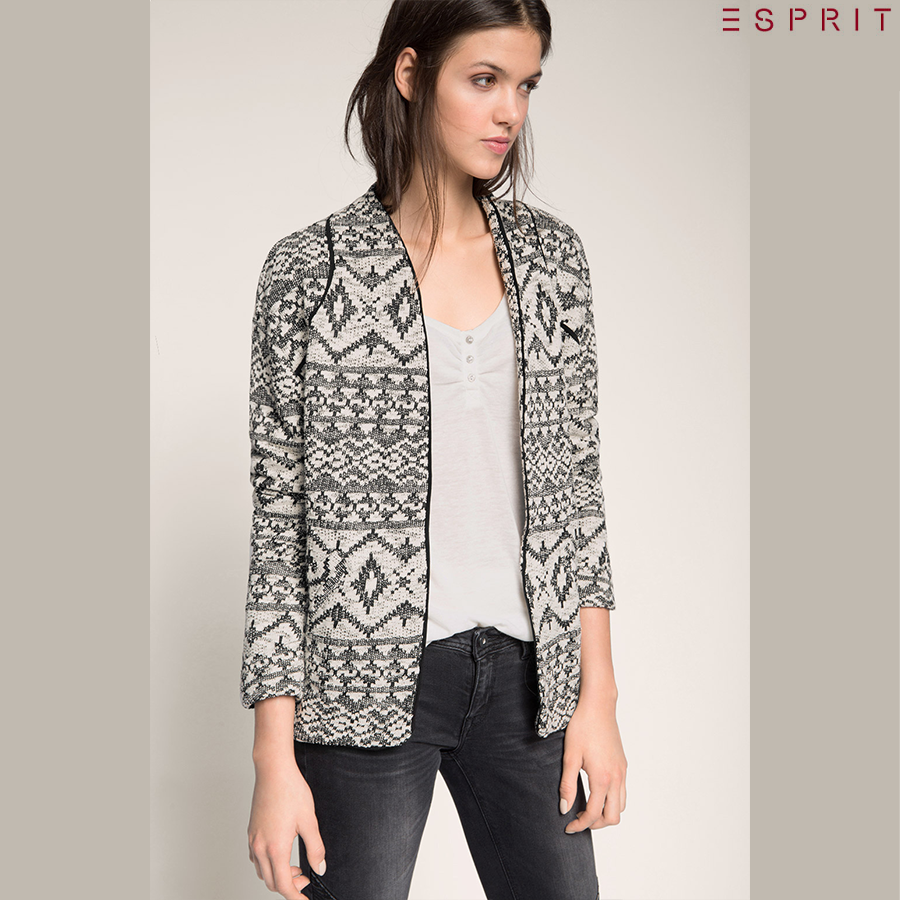 Esprit - PS - Shop Collection Spring/Summer 2016