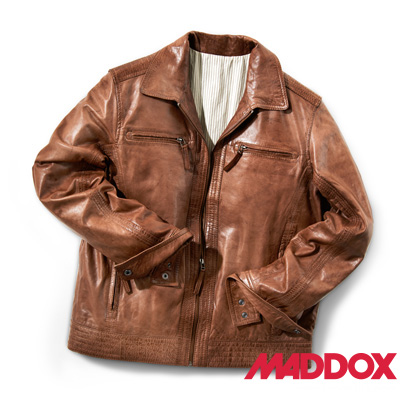 Madoxx Gmbh