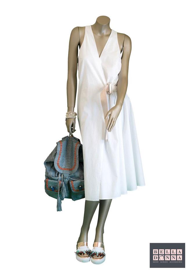 Bella Donna Damenbekleidung