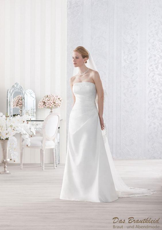 Das Brautkleid - bridal and evening wear