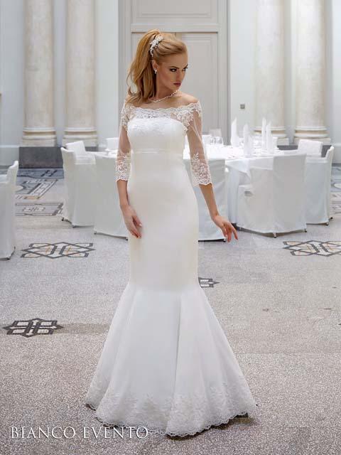 Schroer Braut- und Festmoden