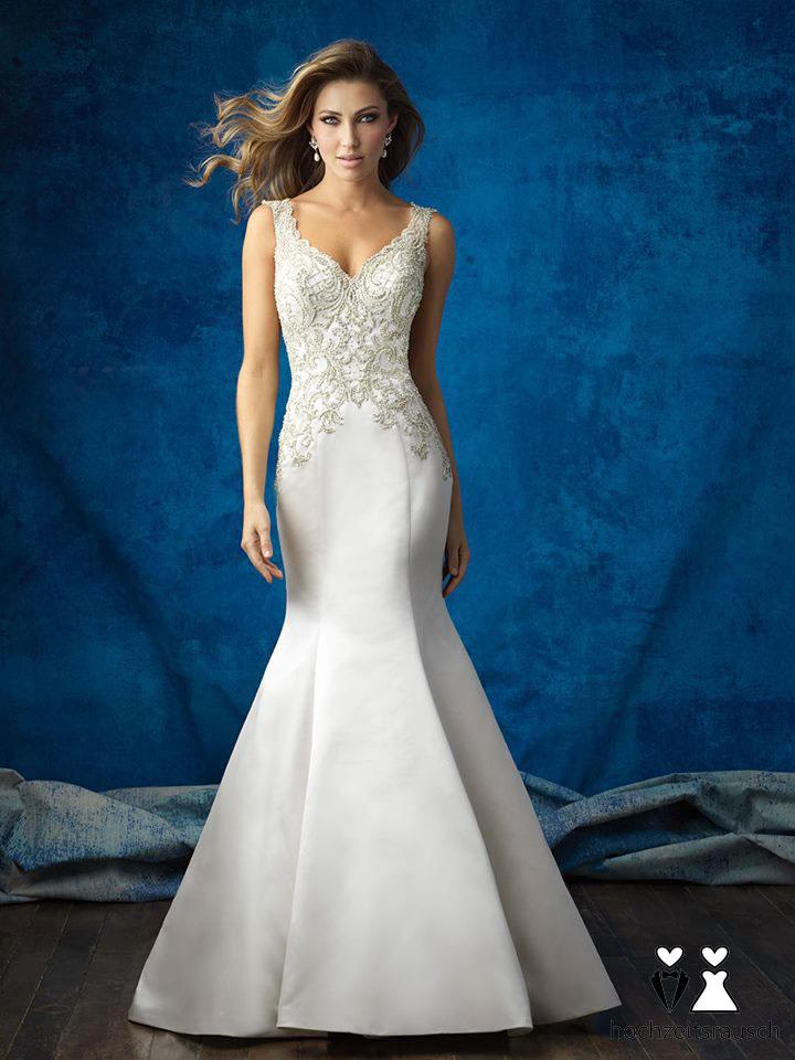 Hochzeitsrausch Brautmoden Koln Kollektion 2017 Deutsche Mode Net