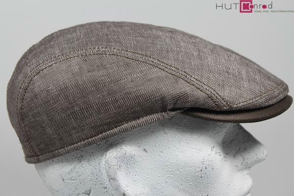 Hut und Mode Konrad
