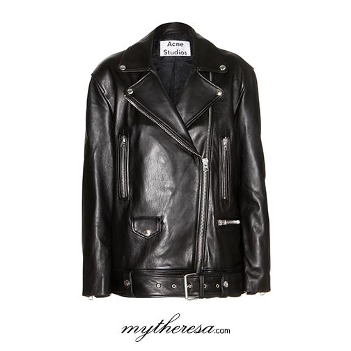 MyTheresa.com Colección  2016