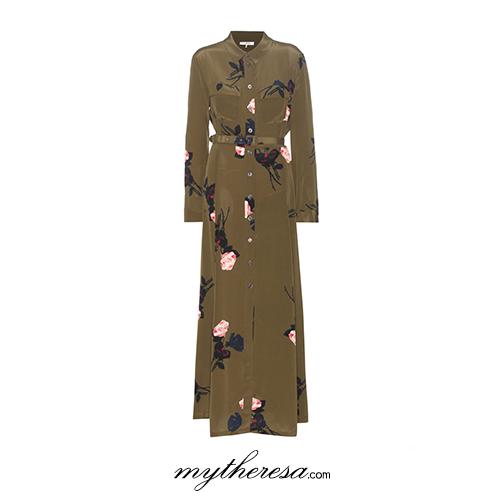 MyTheresa.com Collection  2016