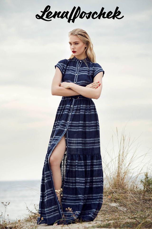 Lena Hoschek Collection Spring/Summer 2017