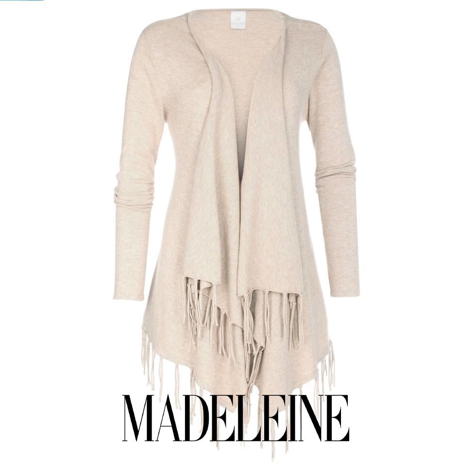 Madeleine Collection  2017