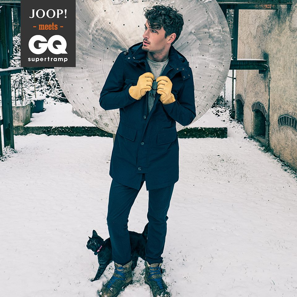JOOP! Collection  2017