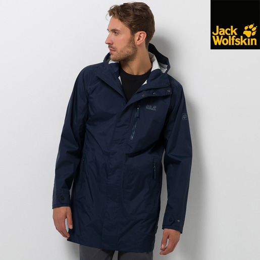 Jack Wolfskin Collection  2017