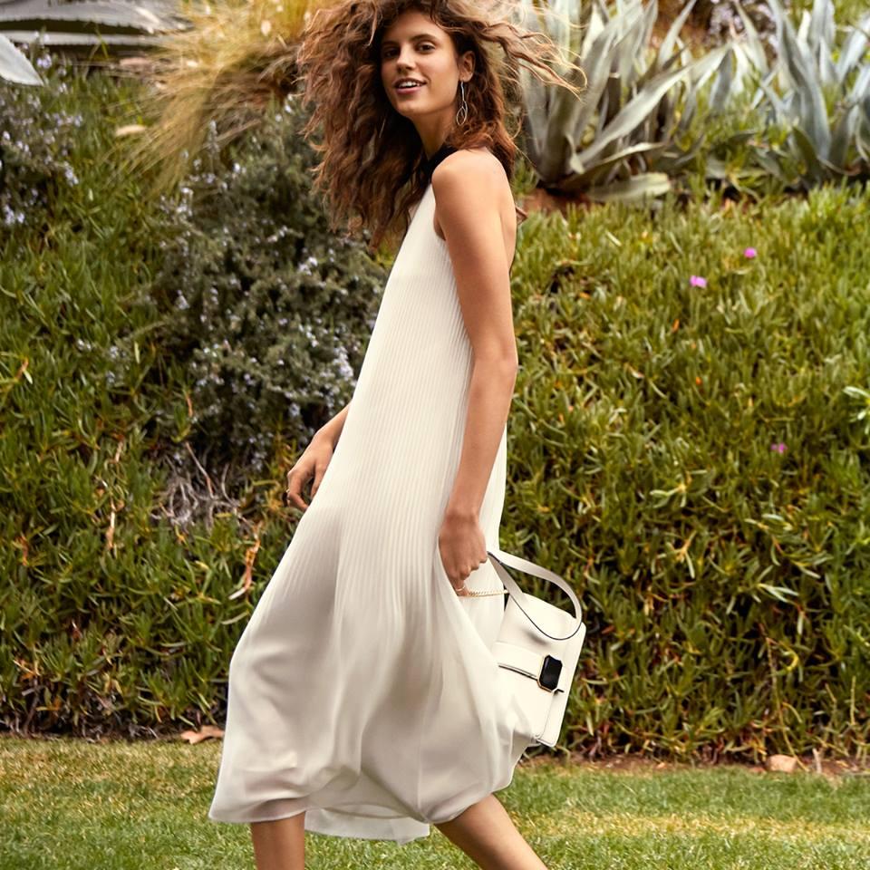 H & M Hennes & Mauritz GmbH Collection Spring/Summer 2017