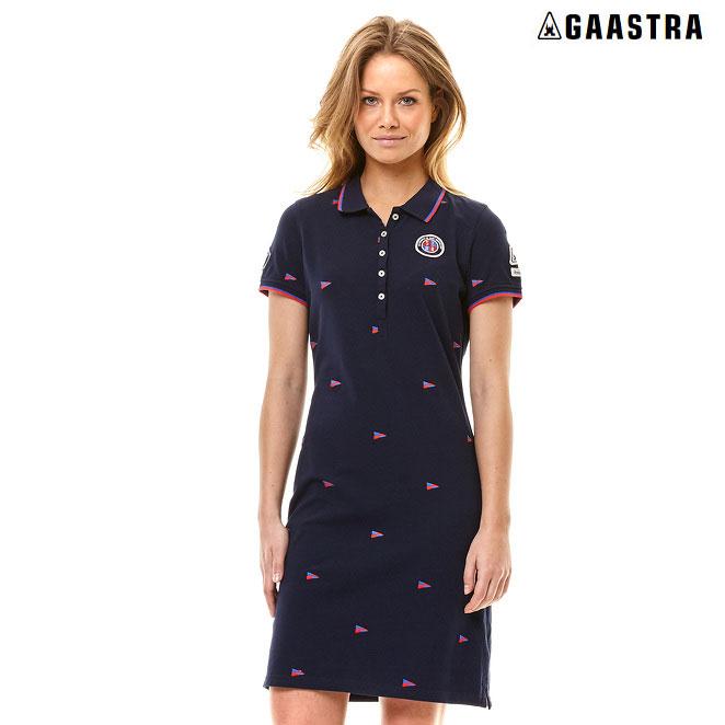 Gaastra International Sportswear