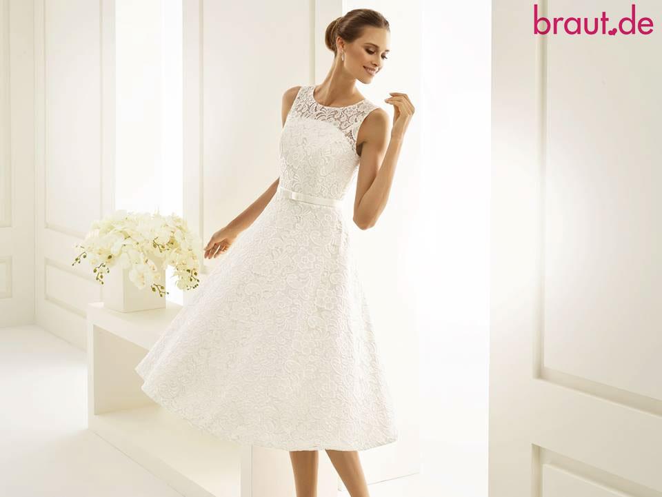 Braut.de Kollektion  2017