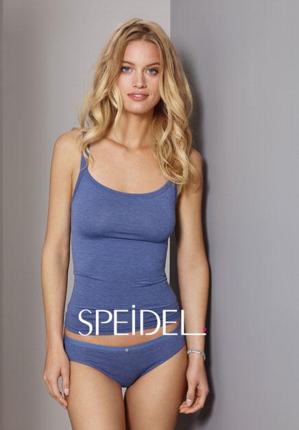 Speidel Ltd. Kollektion  2017