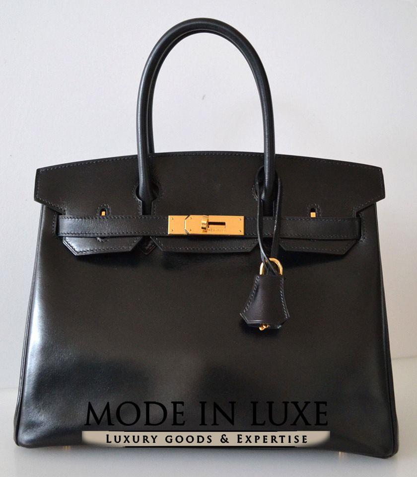 Mode de luxe Collection  2016