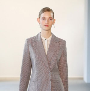 Malaika Raiss Collection Spring/Summer 2018