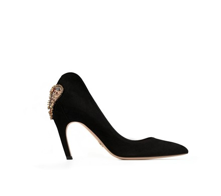 Dior Boutique Collection  2018
