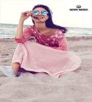 Gerry Weber Collection Printemps 2013