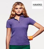 HAKRO Collection Spring 2013