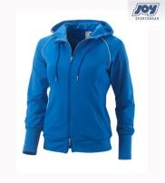 Joy Sportswear  Kollektion Frühling 2013