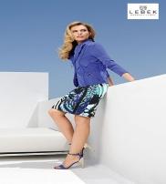 Lebek Collection Spring 2013