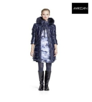 Marc Cain Collection Spring 2013