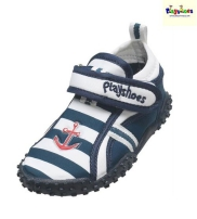 Playshoes Collection Spring 2013