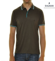 RAGMAN Collection Spring 2013
