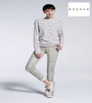 Rosner Collection Spring 2013