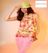 Stehmann Collection Spring 2013