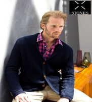 Stones Collection Spring 2013