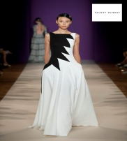TALBOT RUNHOF Collection Spring 2013