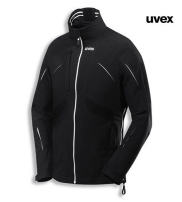 Uvex safety group Collection Spring 2013
