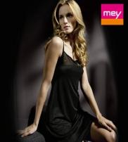 Mey Têxteis Collection Spring 2013