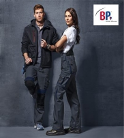 BP Online Collection Spring 2013