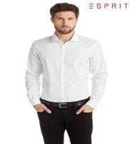 Esprit Collection Spring/Summer 2017