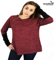 CYROLINE Collection Spring 2013