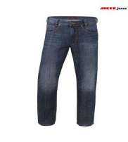 Joker Jeans Collection Spring 2013