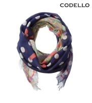 Codello Collection Summer 2013