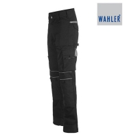 Wahler Collection Autumn 2013