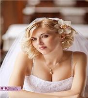 Wunsch-Brautkleid Wedding Dresses Collection Spring/Summer 2014