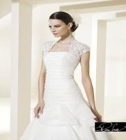 Rena Sposa Bridal Fashion Collection Summer 2014