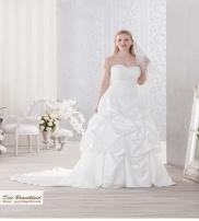 Das Brautkleid - bridal and evening wear Collection  2016