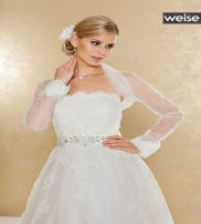 Weise Bridal Fashion Collection Spring/Summer 2014